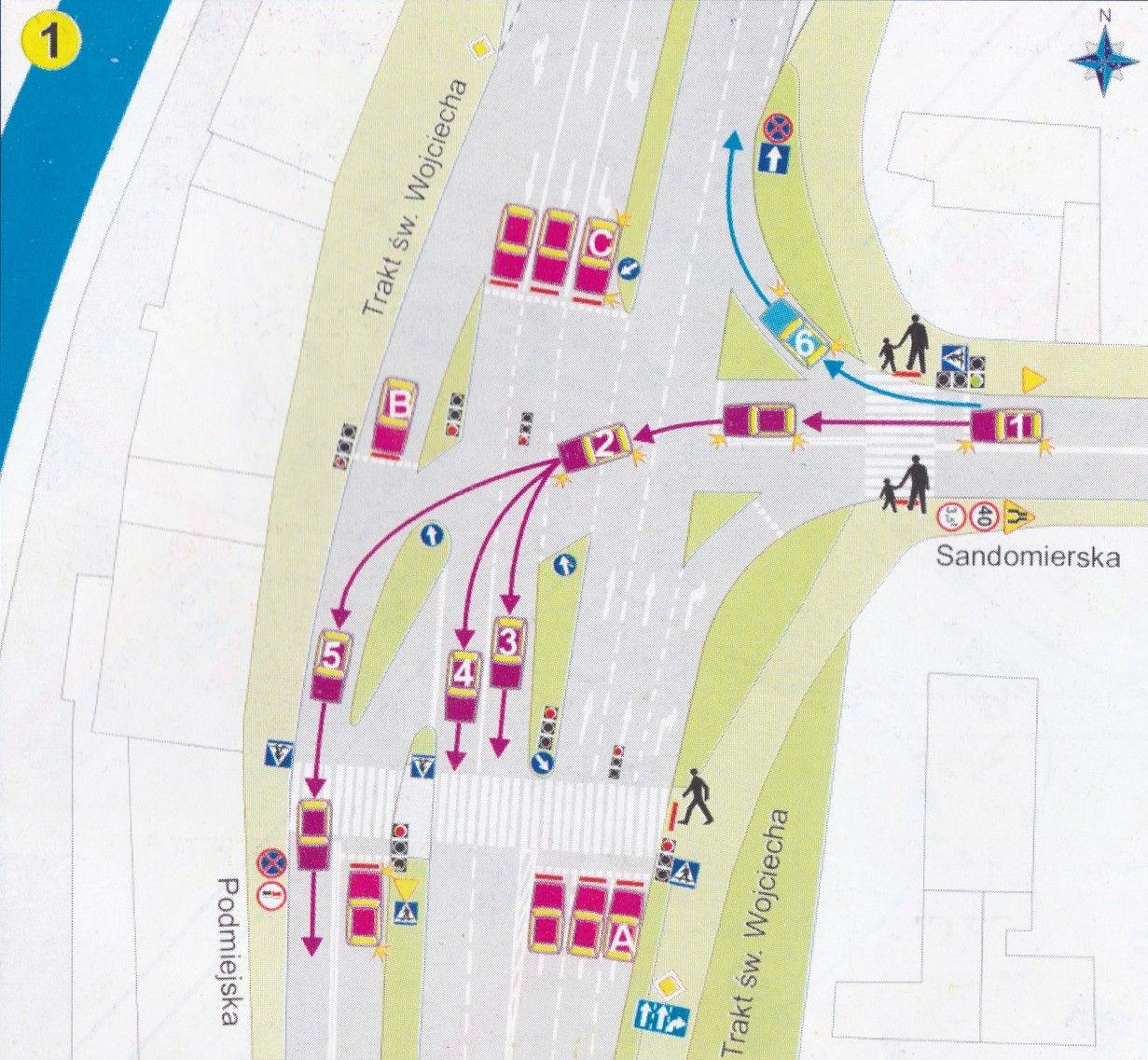 trasa-egzamin-prawo-jazdy-gdansk1