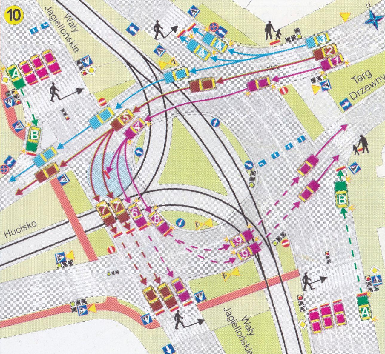 trasa-egzamin-prawo-jazdy-gdansk10