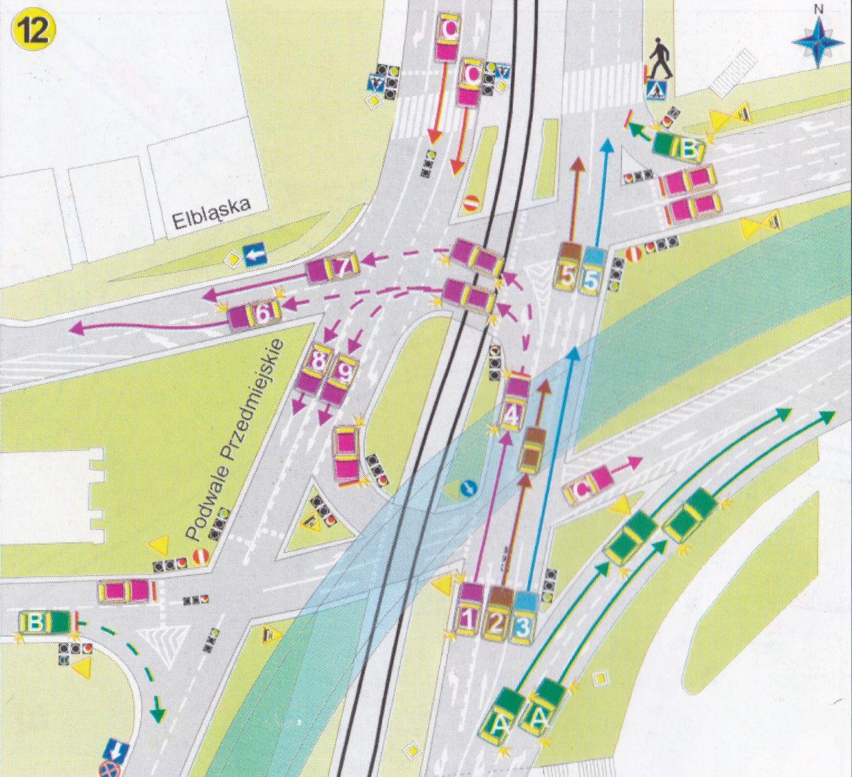 trasa-egzamin-prawo-jazdy-gdansk12
