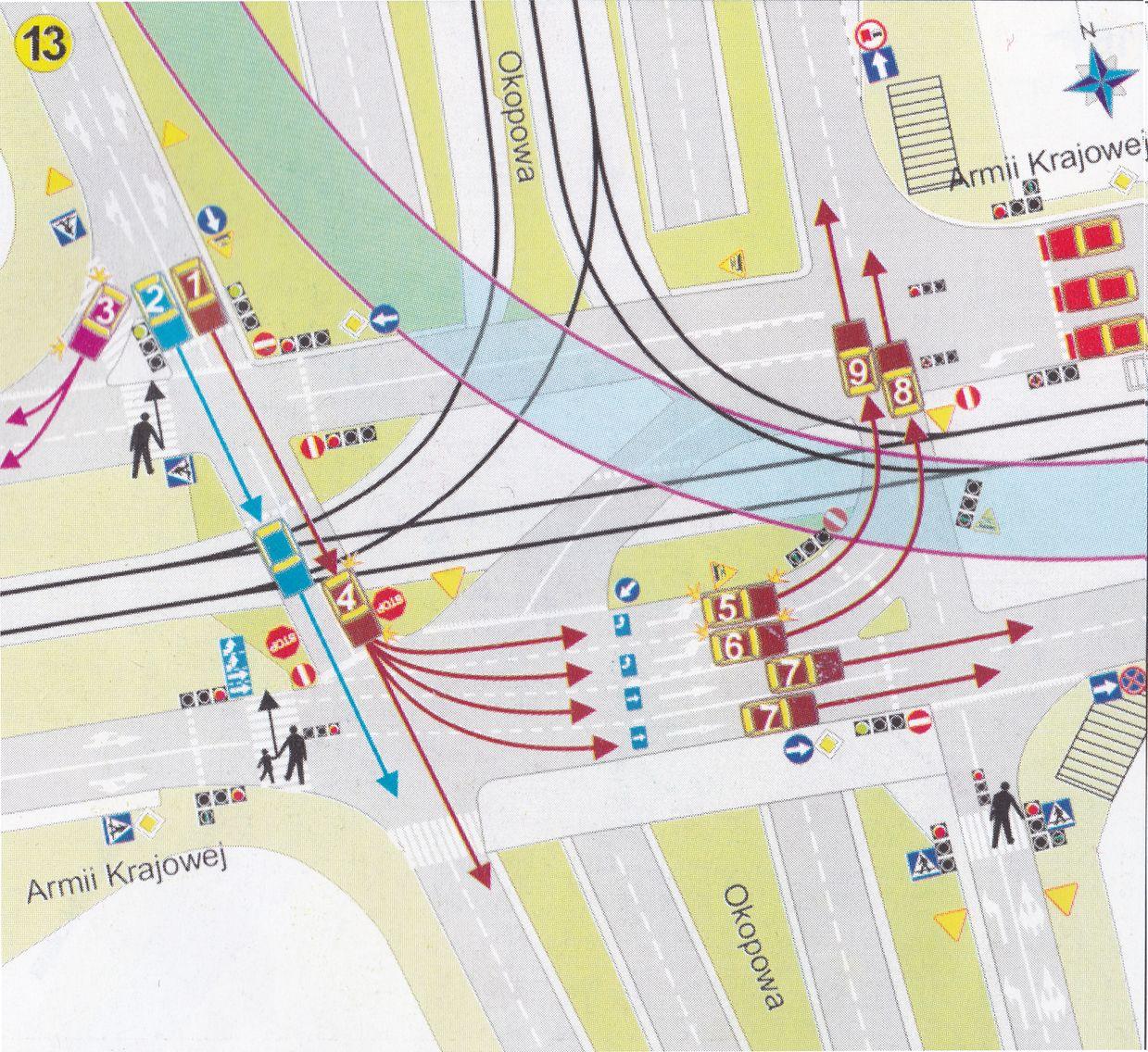 trasa-egzamin-prawo-jazdy-gdansk13