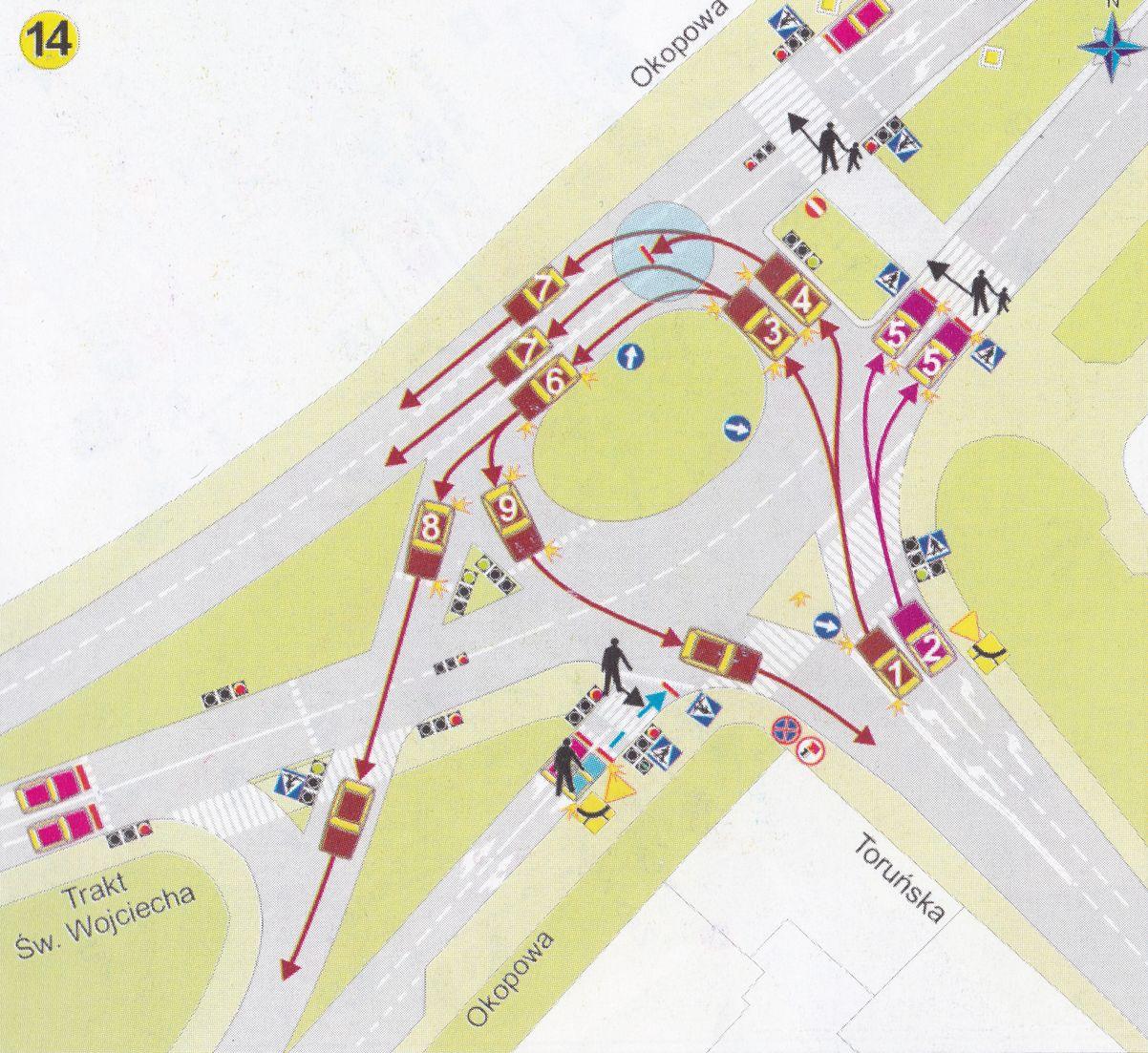 trasa-egzamin-prawo-jazdy-gdansk14