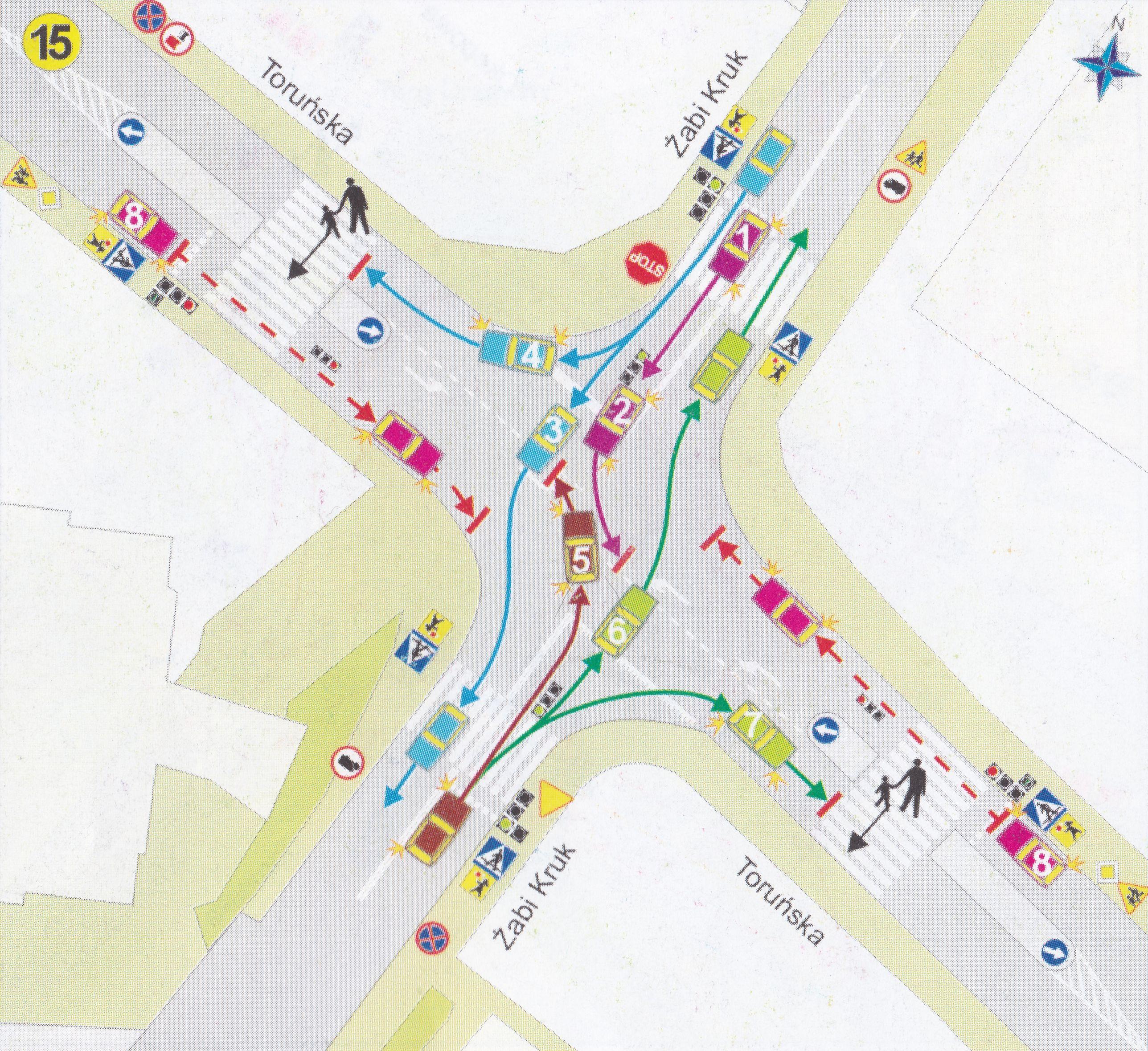 trasa-egzamin-prawo-jazdy-gdansk15