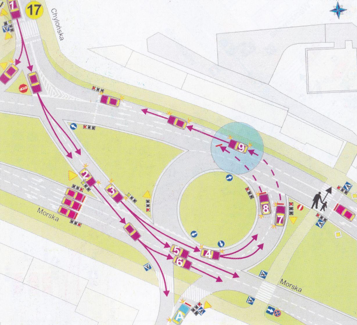 trasa-egzamin-prawo-jazdy-gdansk17