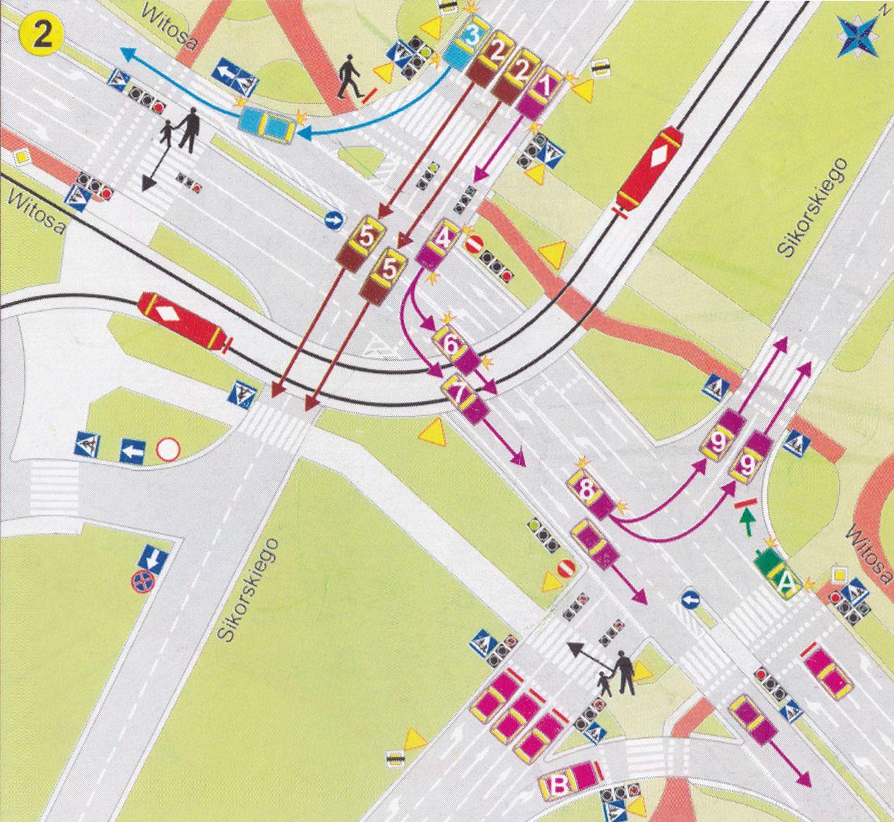 trasa-egzamin-prawo-jazdy-gdansk2