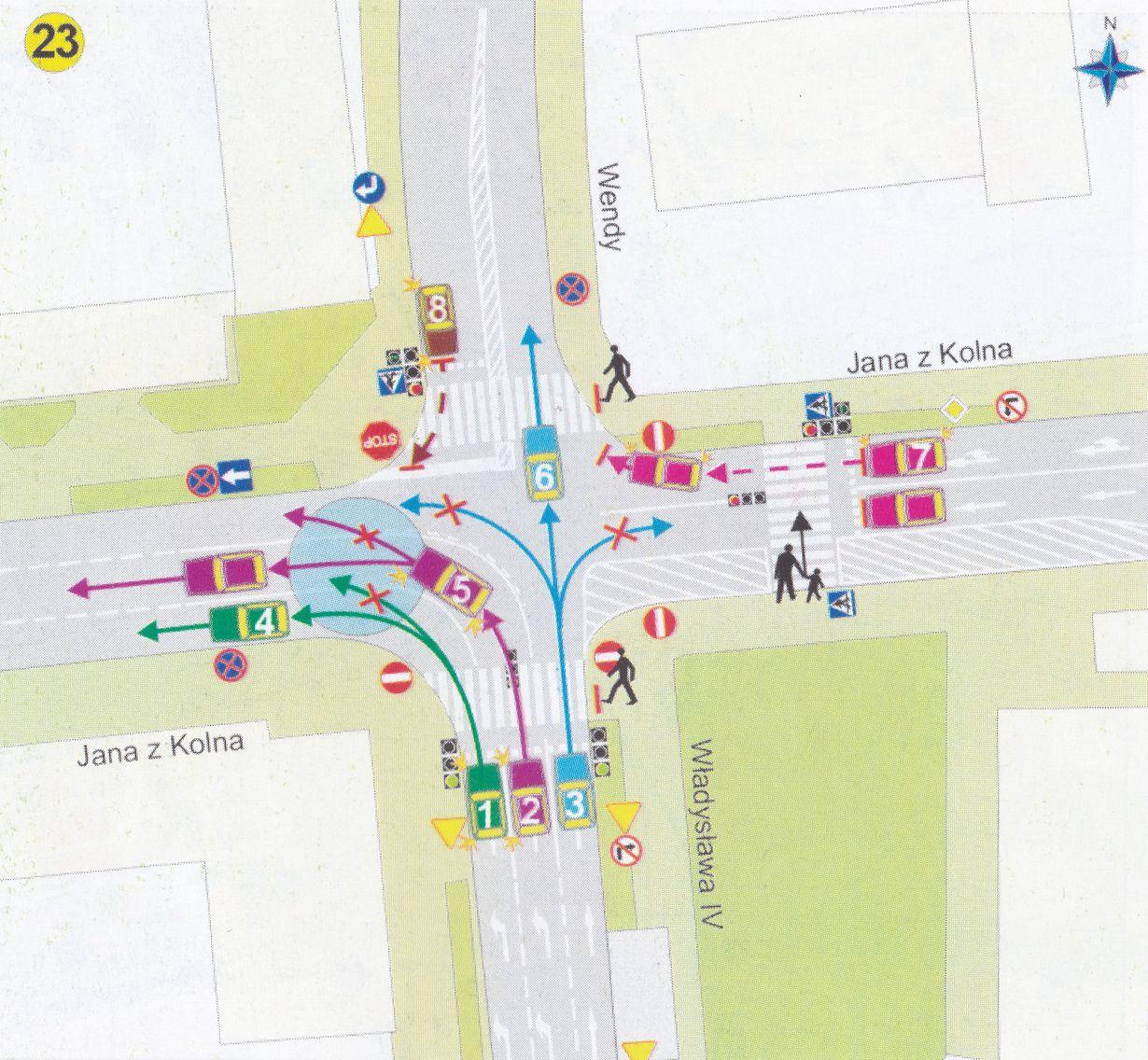 trasa-egzamin-prawo-jazdy-gdansk23