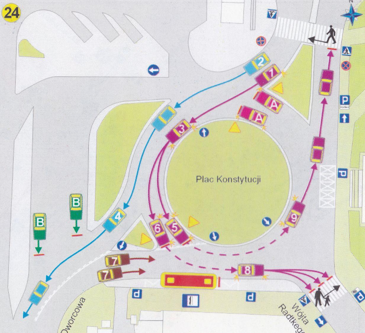 trasa-egzamin-prawo-jazdy-gdansk24