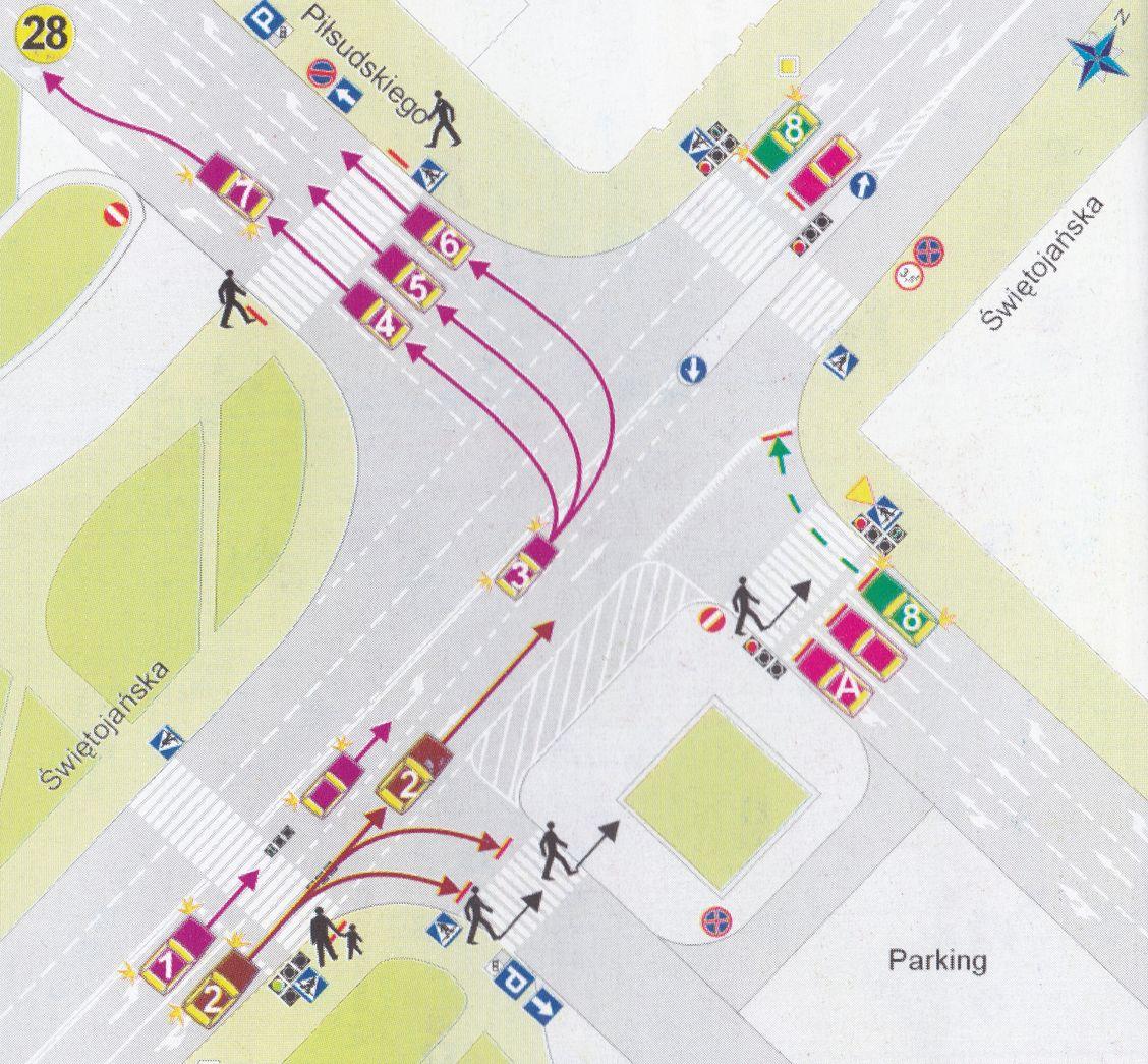 trasa-egzamin-prawo-jazdy-gdansk28