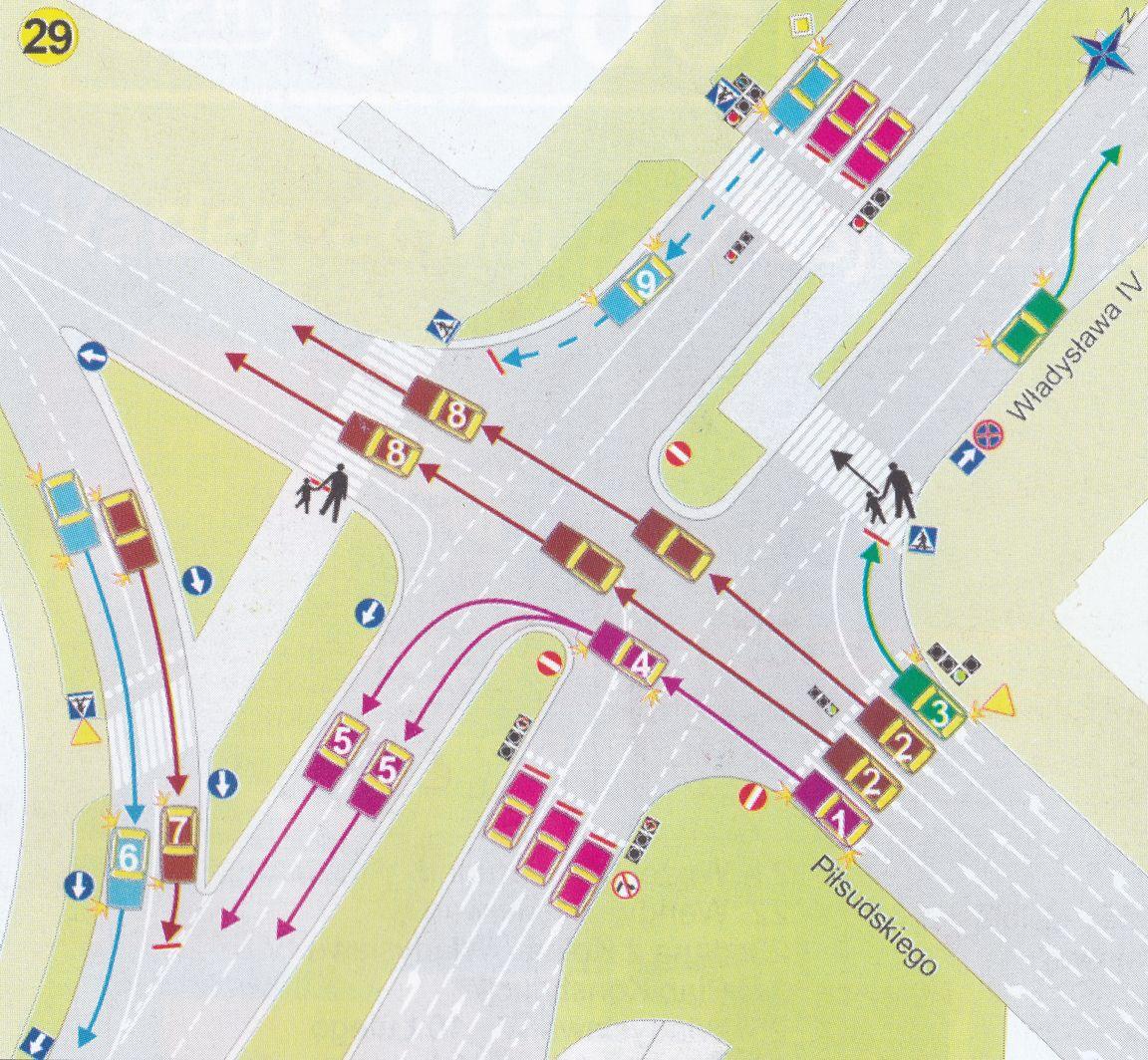 trasa-egzamin-prawo-jazdy-gdansk29