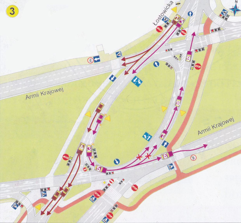 trasa-egzamin-prawo-jazdy-gdansk3