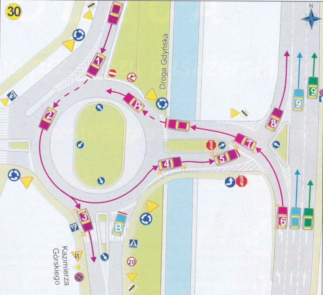 trasa-egzamin-prawo-jazdy-gdansk30