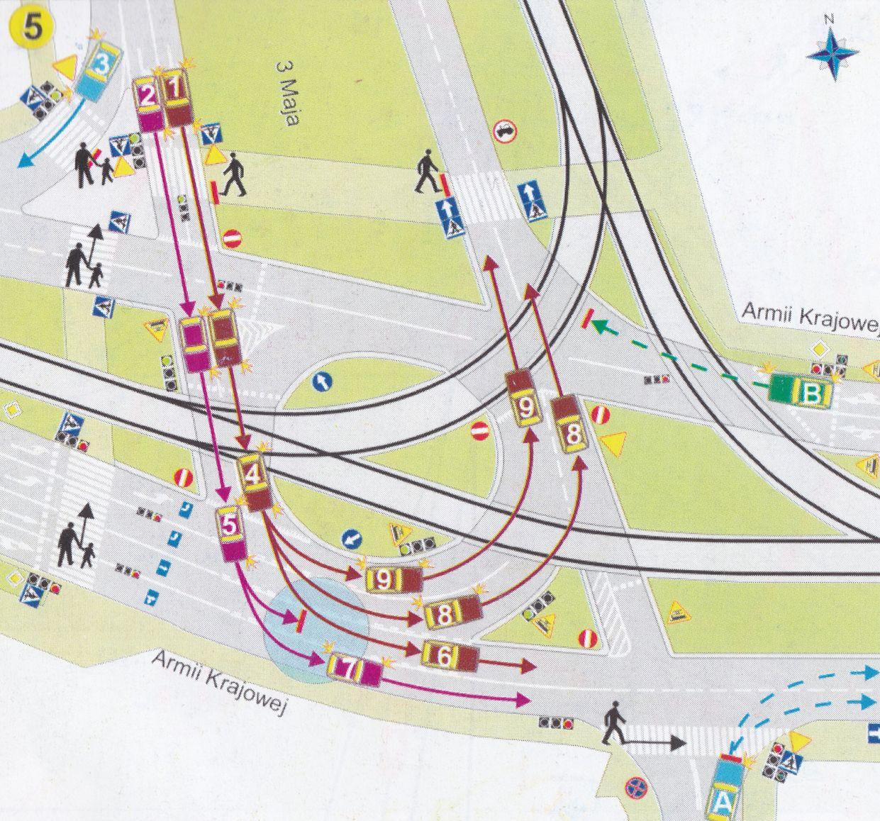 trasa-egzamin-prawo-jazdy-gdansk5