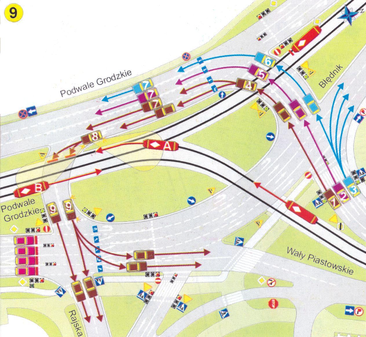 trasa-egzamin-prawo-jazdy-gdansk9
